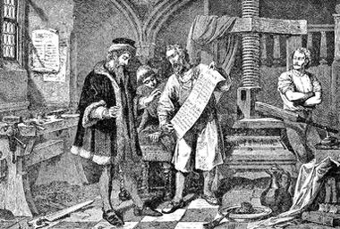 TRIGA - Der Verlag. Am Puls der Zeit und gleichzeitig bewährt traditionell
