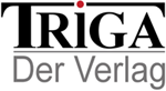 TRIGA - Der Verlag in Gelnhausen - Wir bringen Ihr Buch auf den Weg