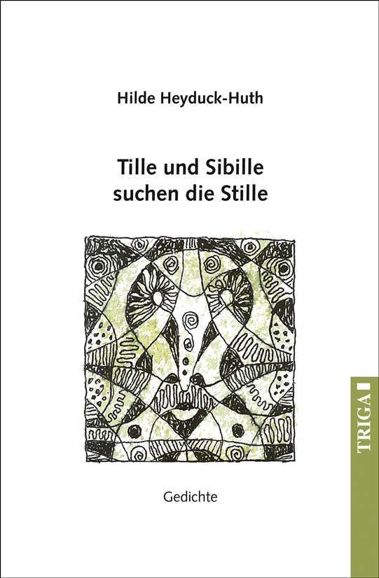 Heyduck-Huth Tille