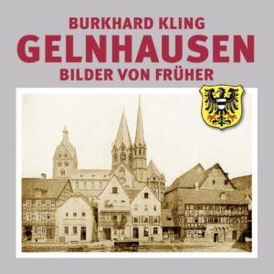 Gelnhausen Bilder Kling