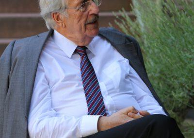 Gerd Eidam