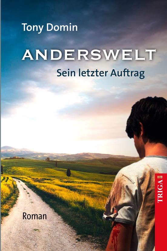 Anderswelt-Domin