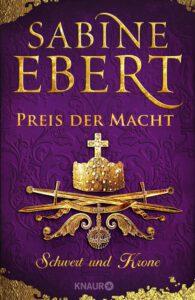 Ebert, Schwert und Krone - Preis der Macht