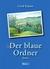 Eidam Blauer Ordner