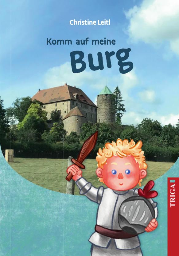Leitl-Burg