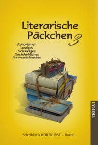 Leitl Literarische Paeckchen