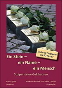 Stolpersteine Gelnhausen