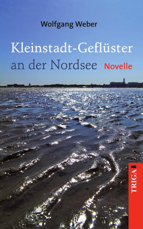 Weber-Kleinstadtgeflüster