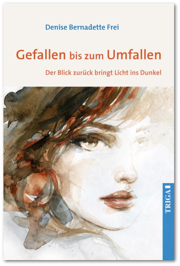 Frei-Gefallen-2
