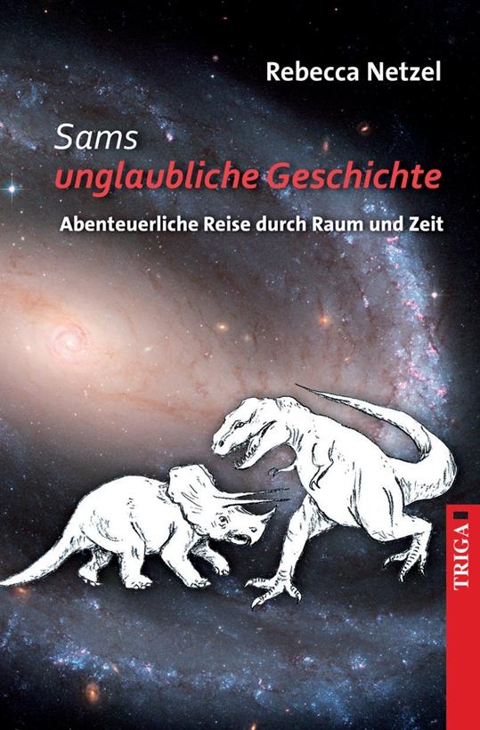 Netzel-Sams unglaubliche Geschichte