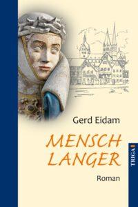 Eidam_Mensch_Langer
