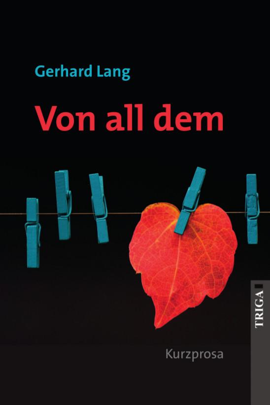 Lang_Von_all_dem