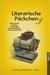 Leitl-Literarische_Paeckchen-3 - klein