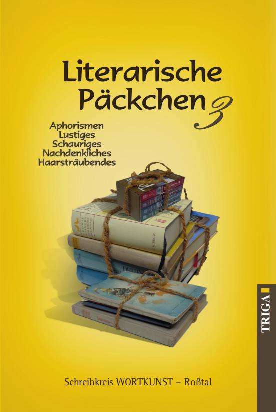 Leitl-Literarische_Paeckchen-3