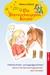 Netzel-Sternschnuppenkinder-4
