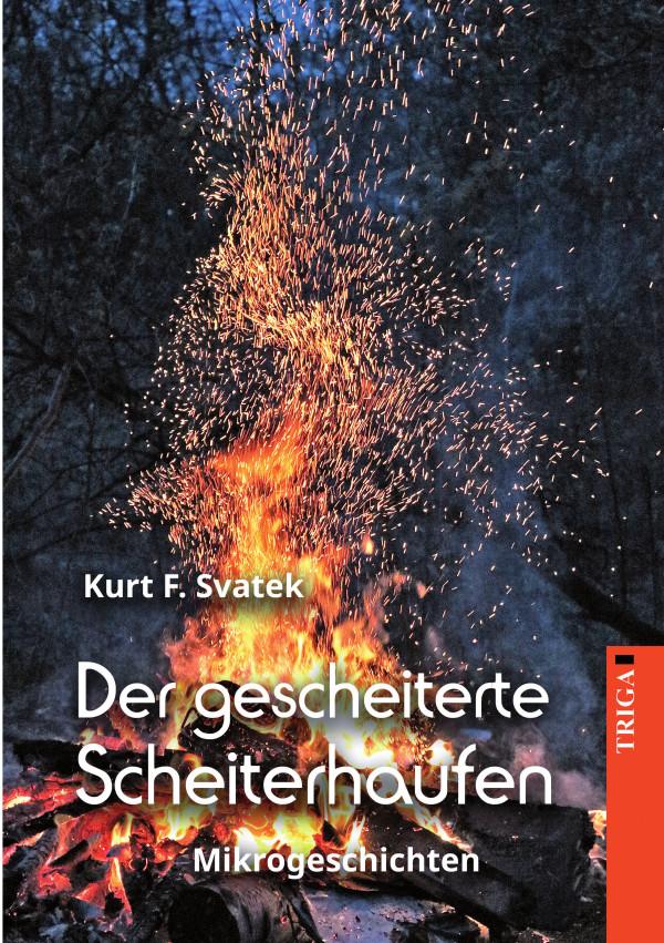 Svatek_Scheiterhaufen